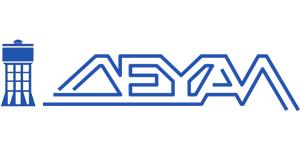 ΔΕΥΑΛ logo