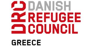DRC greece logo