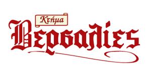 Κτήμα Βερσαλίες logo