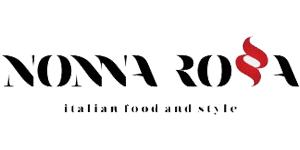 Nonna Rossa logo
