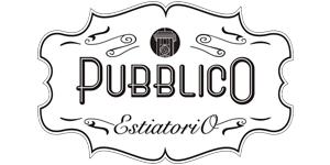 Posto Pubblico logo